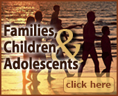 Families and Parenting Counseling and Therapy.